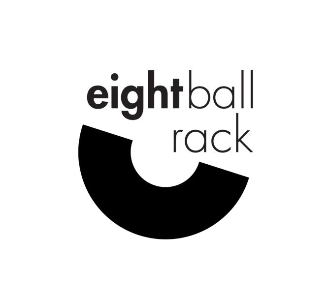 eifgthballlogo