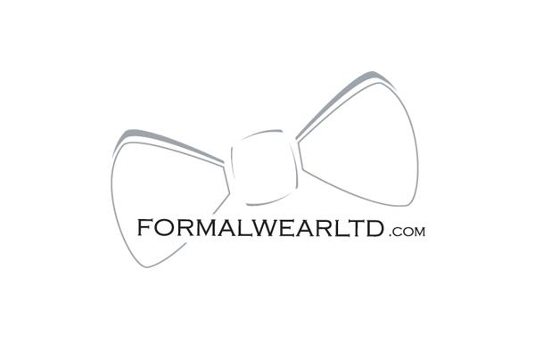 Formalwear Ltd.