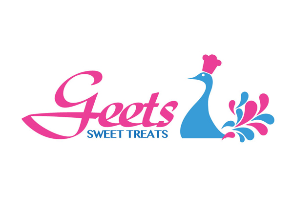 Geets Sweet Treats