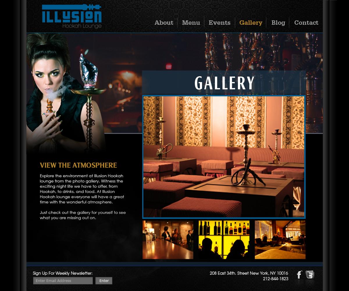 interior_gallery