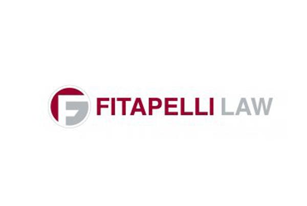 Fitapeli Law