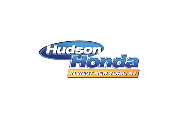 Hudson Honda