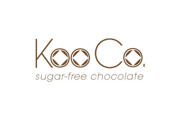 Koo Co.
