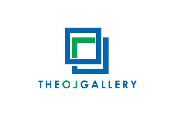 The OJ Gallery
