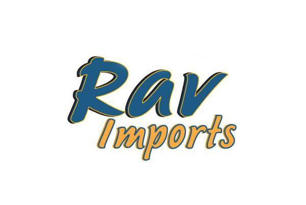 RavImports