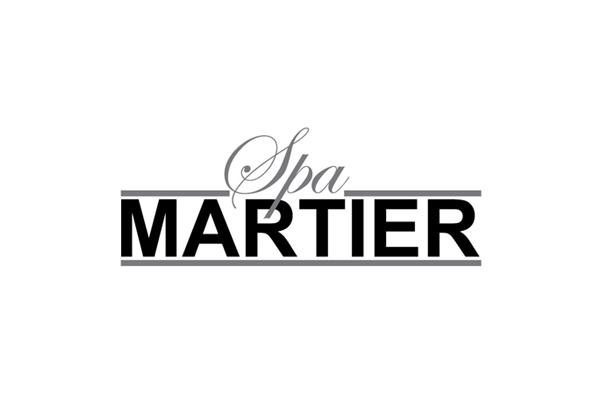 Spa Martier
