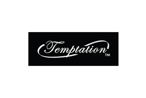 Temptation Dress