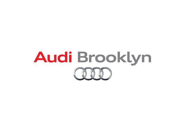 Audi Brooklyn