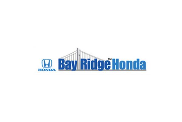 Bay Ridge Honda