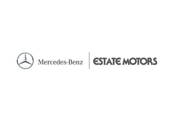 Mercedes-Benz Estate Motors