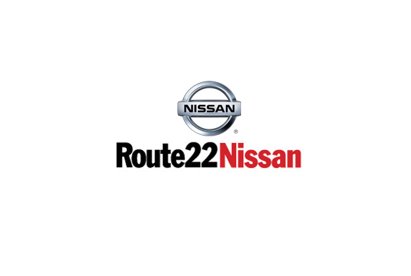 Route 22 Nissan