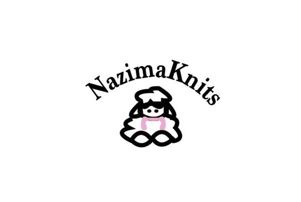 Nazima Knits